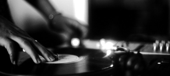 DJs & Bands
